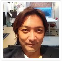 代表取締役社長 松村弘章