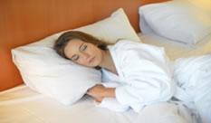 おすすめの枕で快眠を