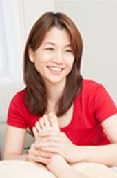 コラボレーションサロン 代表 島 薫凜 様